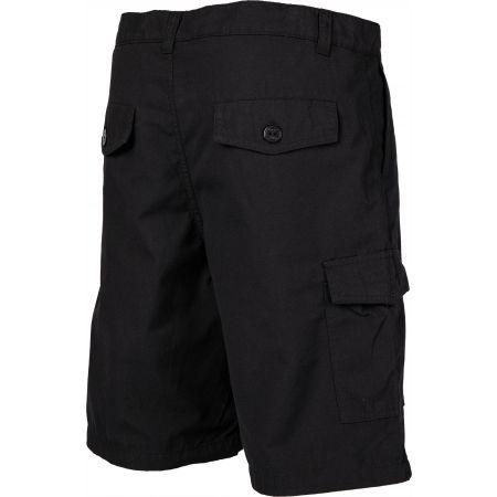 Pánske šortky - Hi-Tec PILO - 3