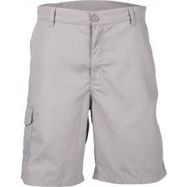 Hi-Tec PILO - Pánske šortky