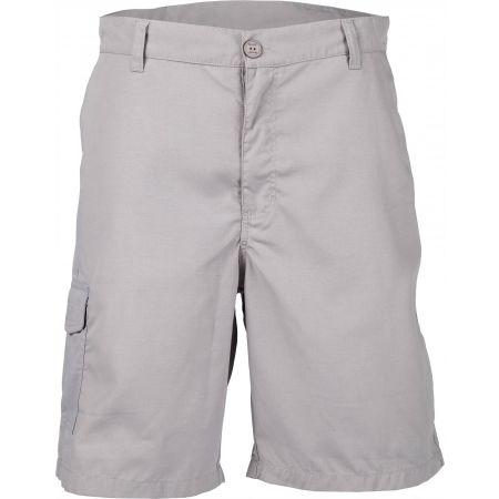 Hi-Tec PILO - Herren Shorts