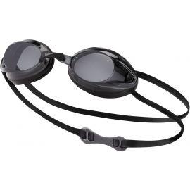 Nike REMORA - Очила за плуване