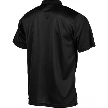 Pánské triko - Hi-Tec HOLOS - 3