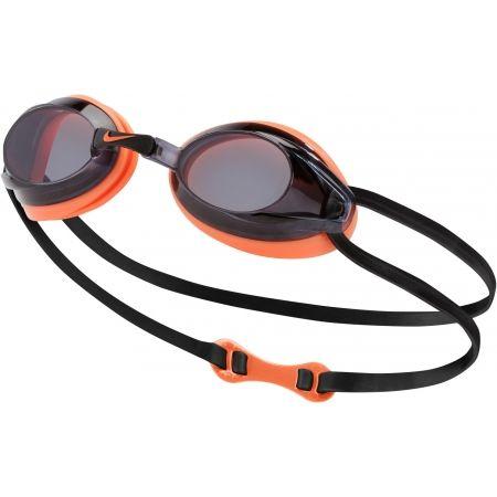 Ochelari de înot - Nike REMORA