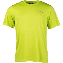 Hi-Tec MEMMO - Men's T-shirt