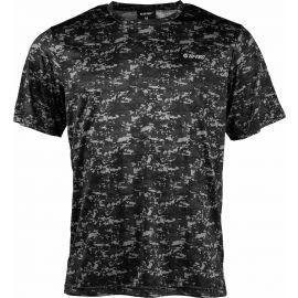 Hi-Tec EMMON - Tricou de bărbați