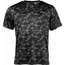 Hi-Tec EMMON - Pánske tričko