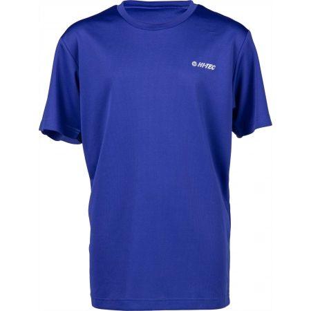Hi-Tec SELINO JR - Detské tričko