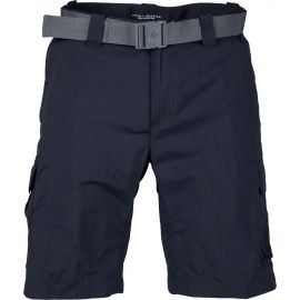 Columbia SILVER RIDGE II CARGO SH - Men's outdoor shorts
