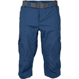 Columbia SILVER RIDGE II CAPRI - Men's capri pants