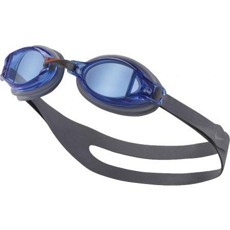 Nike CHROME - Очила за плуване