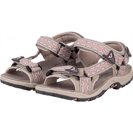 Sandale de damă - Crossroad MADDY - 2