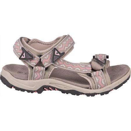 Sandale de damă - Crossroad MADDY - 3