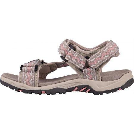 Sandale de damă - Crossroad MADDY - 4