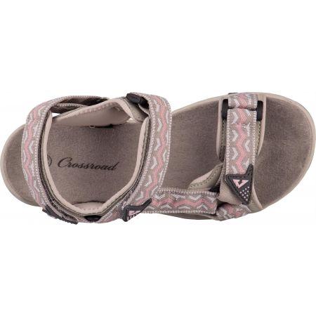 Sandale de damă - Crossroad MADDY - 5