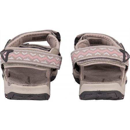Sandale de damă - Crossroad MADDY - 7