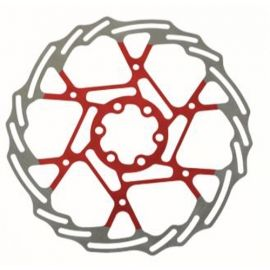 Xon 210 - Спирачен диск