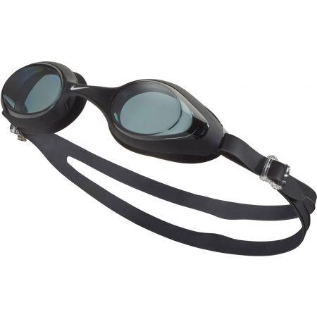 Nike HIGHTIDE - Plavecké okuliare