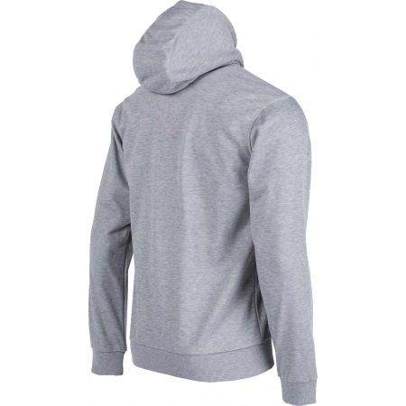 Men's sweatshirt - Willard RINO - 3