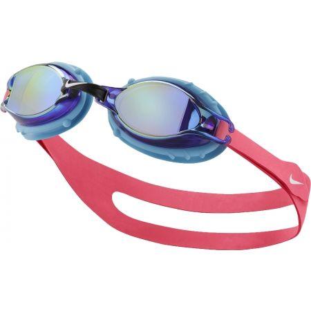 Детски очила за плуване - Nike CHROME MIRROR YOUTH