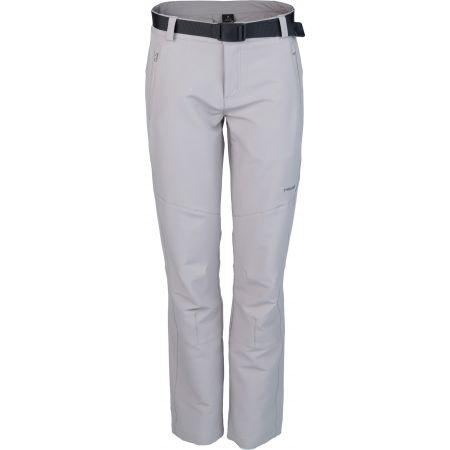 Dámske softshellové nohavice - Head TILDA - 2