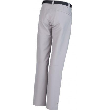Dámske softshellové nohavice - Head TILDA - 3