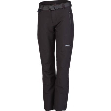 Pantaloni softshell damă - Head TILDA - 1
