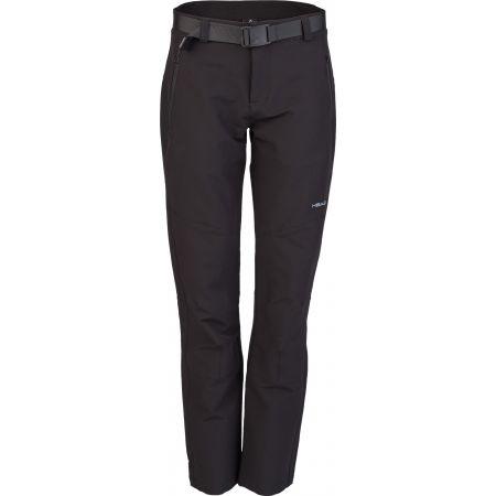 Pantaloni softshell damă - Head TILDA - 2