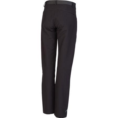 Pantaloni softshell damă - Head TILDA - 3