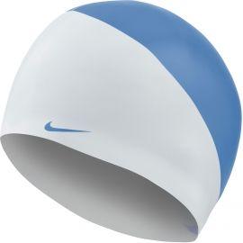 Nike JDI CAP - Swimming cap
