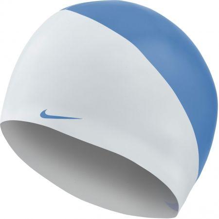 Nike JDI CAP - Plavecká čiapka