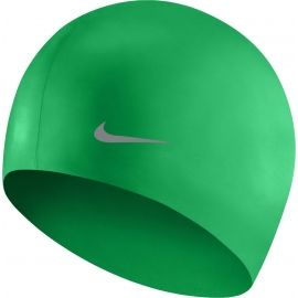 Nike SOLID SILICONE YOUTH