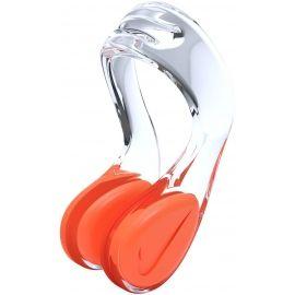 Nike NOSE CLIP - Zacisk na nos do pływania