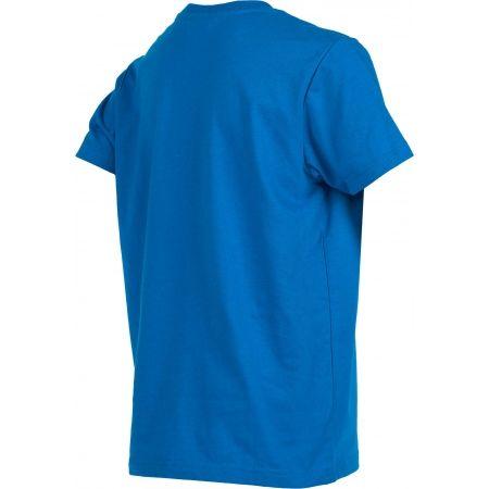 Chlapčenské tričko - Lewro OZZY - 3
