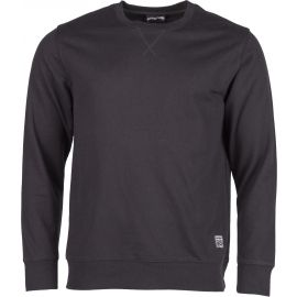 Willard OTON - Men's sweatshirt