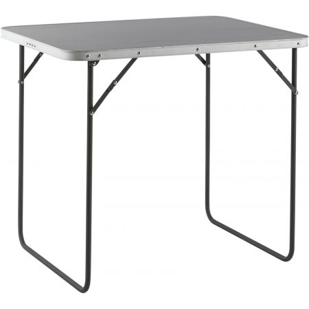 Vango ROWAN 80 TABLE