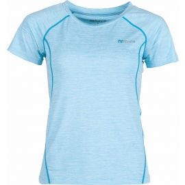 Fitforce NESSA - Women's sports T-shirt