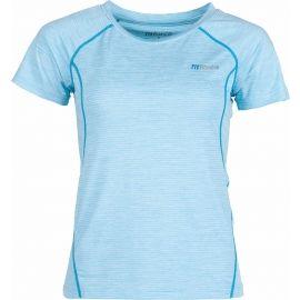 Fitforce NESSA - Dámske športové tričko
