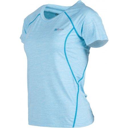 Women's sports T-shirt - Fitforce NESSA - 2