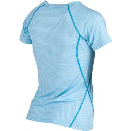 Women's sports T-shirt - Fitforce NESSA - 3