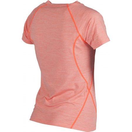 Dámske športové tričko - Fitforce NESSA - 3