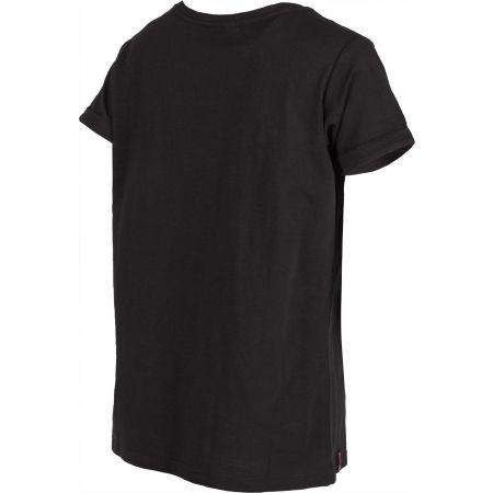 Dámske športové tričko - Fitforce MERLA - 3