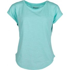 Fitforce LEESA - Women's T-shirt