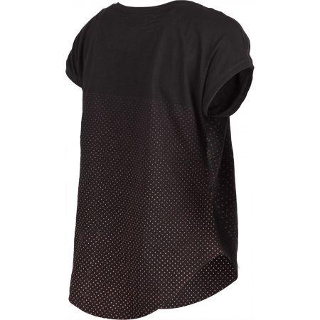 Dámske tričko - Fitforce LEESA - 3