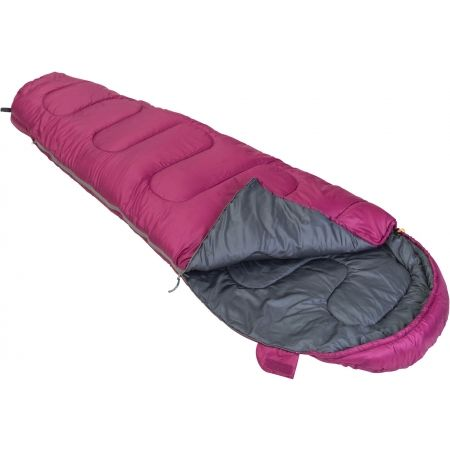 Sleeping bag - Vango ATLAS 250 - 3