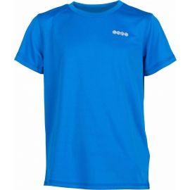 Lewro OTTONE - Chlapecké triko