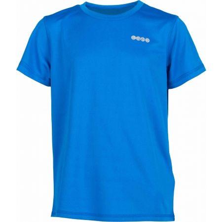 Boys' T-shirt - Lewro OTTONE - 1