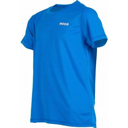 Boys' T-shirt - Lewro OTTONE - 2