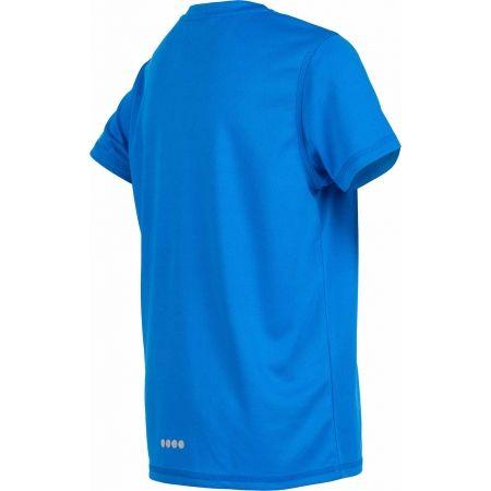 Boys' T-shirt - Lewro OTTONE - 3