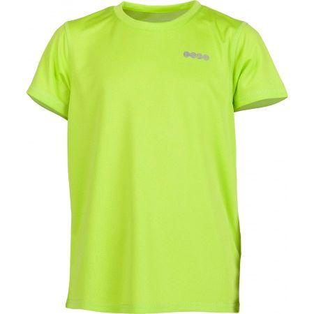 Boys' T-shirt - Lewro OTTONE - 4