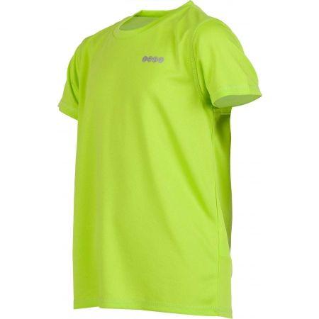 Boys' T-shirt - Lewro OTTONE - 5