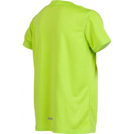 Boys' T-shirt - Lewro OTTONE - 6